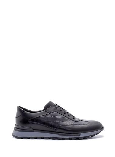 Derimod Sneakers Siyah